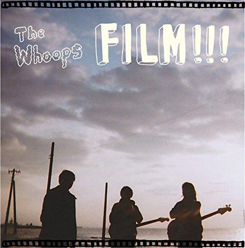 FILM!!!