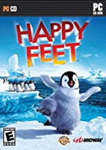 Happy Feet - PC