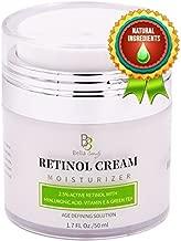 Best anti age cream with retinol Reviews