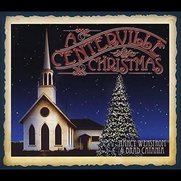 A Centerville Christmas