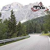 BikeLabVideo Passo Pordoi (Canazei) - Versione scaricabile - BIKELAB - RLV Film for TacX/Elite Real/DAUM/KETTLER World Tour/Virtual Training/ROUVY/Fortius