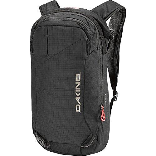 DAKINE Lawinenrucksack Poacher Ras 18L Backpack