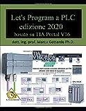 Let's Program a PLC: edizione 2020