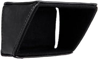Docooler-1 Parasol de Cámara con Pantalla LCD para Canon EOS 70D 60D Rebel T5i/700D T4i/650D T3i/600D PowerShot SX50 HS SX40HS Nikon D5200 D5100 DSLR Cámaras y Videocámaras (3 Pulgadas)