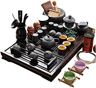Best kung fu tea table Reviews