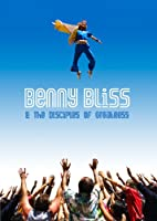 Benny Bliss & the Disciples of [DVD] [Import]
