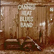 Best canned heat canned heat blues band Reviews