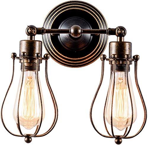 lámpara retro fabricante YNXing