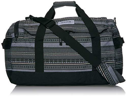 Dakine Unisex EQ DUFFLE Handtasche, Zion, 35 L