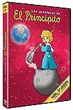 Las Aventuras de el Principito [DVD]