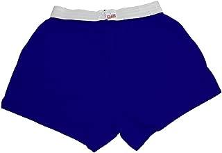 Juniors' Authentic Short