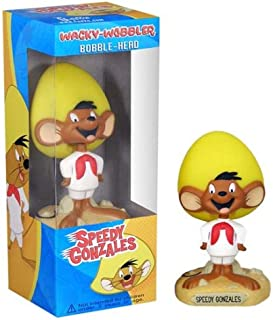 Best speedy gonzales pop figure Reviews