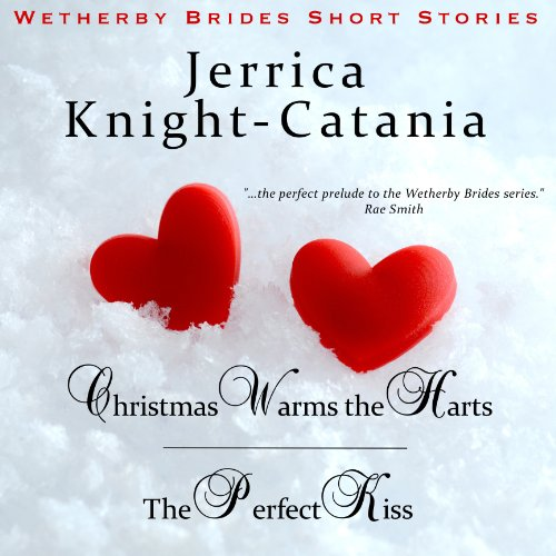 Wetherby Brides Short Stories cover art