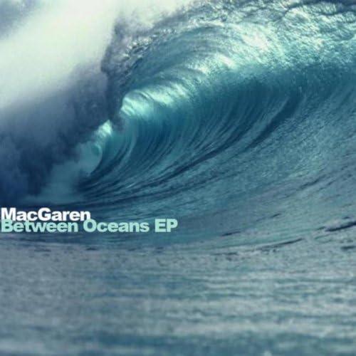 MacGaren