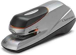 Swingline Electric Stapler, Optima Grip, 20 Sheet Capacity, Jam Free (48207)