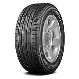 Pirelli Scorpion Verde All Season Plus All-Season Radial Tire - 215/70R16 100T
