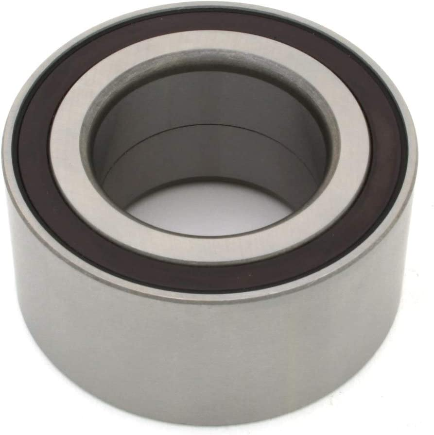 WJB WB510095 - mart Mail order cheap Front Wheel Cross National Bearing 5 Reference: