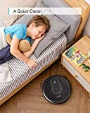 eufy RoboVac 15C – eufy by Anker mit WLAN Funktion - 6