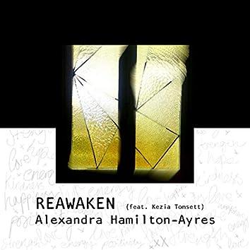 Reawaken (feat. Kezia Tomsett)