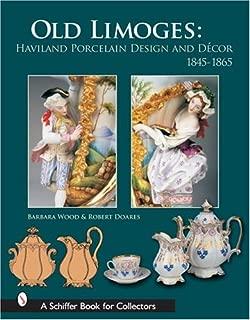Best haviland porcelain limoges Reviews