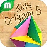 Kids Origami 5