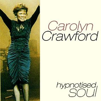 Carolyn Crawford - Hypnotised Soul