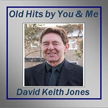 Old Hits By You and Me