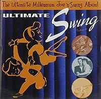 Ultimate Swing Vol.2