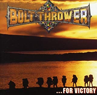 Best bolt thrower for victory Reviews