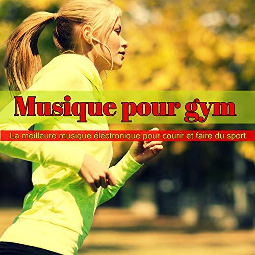 Fitness pour les femmes