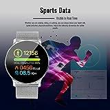 Zoom IMG-2 tagobee orologio fitness uomo donna