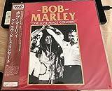 BOB MARLEY ONE LOVE PEACE CONCERT JOHN MITCHELL JIM LEWIS VIDEO ART MUSIC JAPAN...