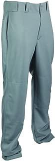 TAG Adult Relaxed Straight Leg Baseball Pant (TSL2A)