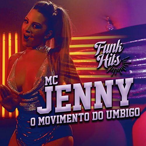 MC Jenny