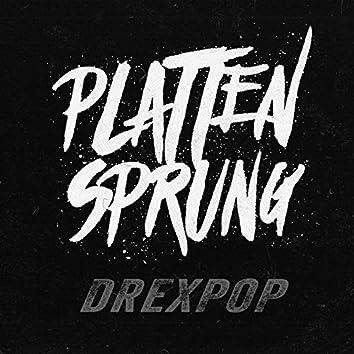 Drexpop