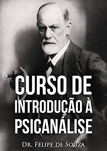 Curso de Introdução à Psicanálise