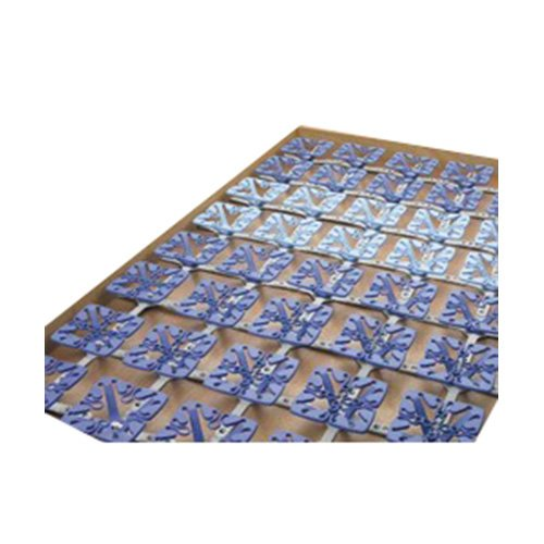 Bettsystem Froli-Star, 100 x 200cm
