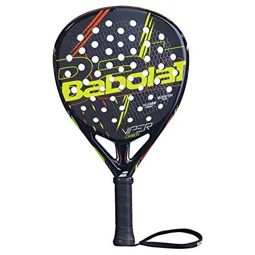 Babolat Viper Carbon 2020, Adulti Unisex, Multicolore