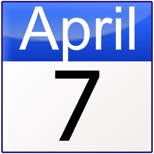 CalendarSync - Testversion