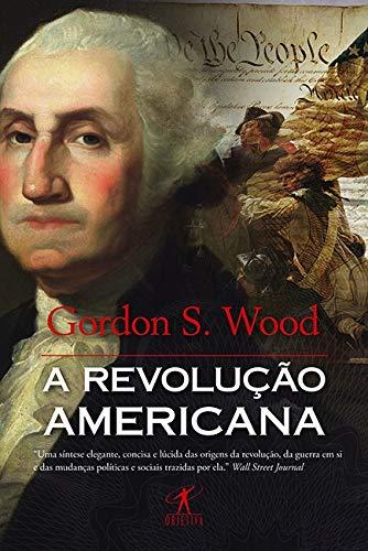 A revolução americana