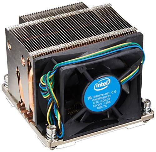 Intel bxsts200°C Fan, Cooler & Heizkörper