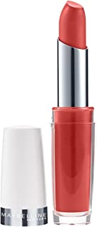 Best maybelline pout on pink Reviews