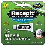 Recapit Loose Cap Repair (Pack of 6)