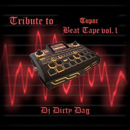 DJ Dirty Dag