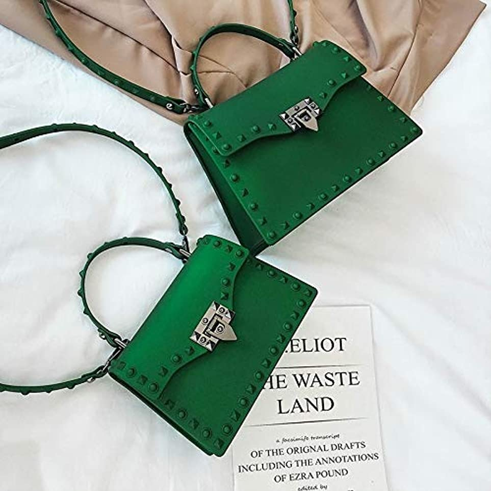 おじいちゃん日帰り旅行にドキドキLPP高級ハンドバッグの女性のバッグデザイナーハンドバッグ高品質 2019 嚢主な新 PU レザークロスボディメッセンジャーバッグ女性のための小銭入れ 小さい