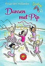 Dansen met Pip: Veilig leren lezen voor leerlingen van de basisschool groep 3 - AVI E3