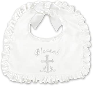Best baptism attire for baby girl Reviews