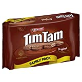 Arnott's Tim Tam Original Value Pack 330g (Made in Australia)