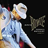 Bowie,David: Serious Moonlight (Live '83) (2018 Remastered) (Audio CD (2018 Remastered))