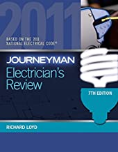 Journeymen Electricians Review 7e (Journeyman Electricians Review)
